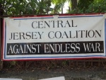 Coalition Banner